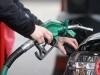 Ministarstvo građanima savjetuje: Kupite gorivo na crpkama gdje je jeftinije