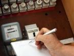 Cijene struje i plina u BiH među najnižima u Europi