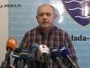 Pavlović: Situacija u HNŽ-u je vrlo ozbiljna, nova žarišta zaraze u Konjicu i Čitluku