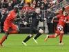 Rooney porazom završio karijeru u SAD-u