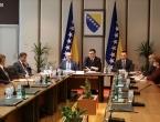 """Planirano povećanje proračuna BiH nakon sedam godina, """"skočio"""" na 996 milijuna KM"""