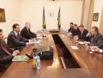 Bez dogovora: I DF kao i HDZ BiH želi šest resora