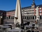Španjolska počela ublažavati restriktivne mjere