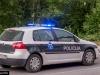 Grude: Aktivirao zolju i ostao bez šake, djecu spasio parkirani automobil