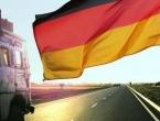 Od 1. lipnja u Njemačkoj na snagu stupaju novi zakoni