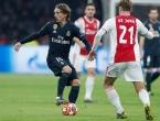 Modrić produžio ugovor s Real Madridom