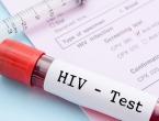 Stručnjaci upozoravaju: Nemamo dovoljno novca, prijeti nam epidemija AIDS-a