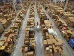 Krenulo blagdansko ludillo: Amazon traži 150.000 sezonaca