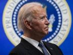 Biden pozvao naciju na jedinstvo