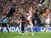 Francuzi bili pod dopingom protiv Hrvatske u finalu SP-a?