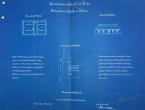 Povijesna crtica o počecima školstva u Rami