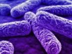 Novi sojevi superbakterija otporni su na sve