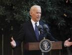 Biden: izvući ću Ameriku iz tame u koju ju je uvukao Trump