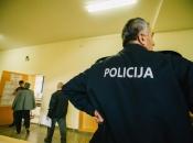Policija dostavila Tužiteljstvu dokaze o fiktivnim adresama
