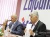 Hrvatska politika želi EU i NATO