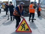 Njemačka: Radnik iz BiH poginuo na gradilištu