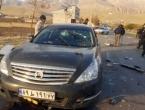 Ubijen ključni čovjek iranskog nuklearnog programa