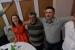 FOTO: Ramski učitelji i nastavnici obilježili Dan učitelja