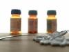 """Moguće su """"teške nuspojave"""" lijekova za Covid-19"""
