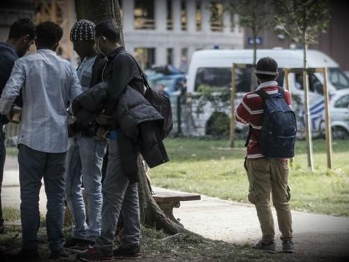 I Bugarska ne želi potpisati UN-ov dokument o migrantima