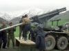 Armenija i Azerbajdžan se sukobili oko sporne regije