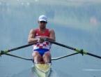 Najbolji hrvatski skifist priprema se na Ramskom jezeru