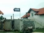 Zeman: Zastave ISIL-a već se vijore u BiH