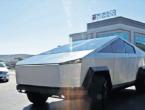 Svjetski mediji pišu o tvrtki iz Mostara koja je rastavila Fordov Raptor da dobiju verziju Tesle