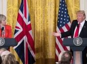 London će pokrenuti istragu o curenju diplomatske prepiske o Trumpu