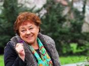 U 68. godini umrla je hrvatska glumica Vera Zima