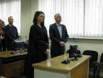 Lijanović mora u zatvor na sedam godina