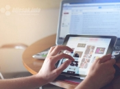 3,2 milijuna online građana u BiH