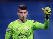 Evo na koga Dinamo ide u 3. pretkolu: Sarajevo propustilo veliku šansu