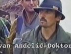 Film o vukovarskoj legendi Ivanu Anđeliću – Doktoru snimat će se i u Rami