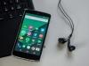 Google će proizvođačima mobitela u EU početi naplaćivati svoje Android aplikacije