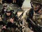 NATO započeo najveće vojne manevre od Hladnog rata