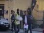 Uhićenja u Italiji, je li Al Kaida planirala napasti Vatikan?