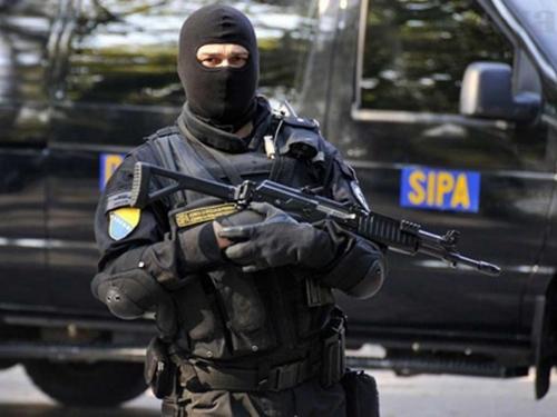 Zbog sumnji u ratni zločin uhićeno šest pripadnika Armije RBiH