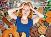 Postoji li uopće zdrava namirnica?