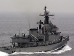 Iran šalje ratne brodove prema obali SAD-a