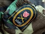 Pripadnicima HVO-a i njihovim obiteljima proširena prava vezana za mirovinu u RH