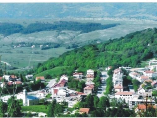 U Bosanskom Grahovu sedam puta više umrlih nego rođenih