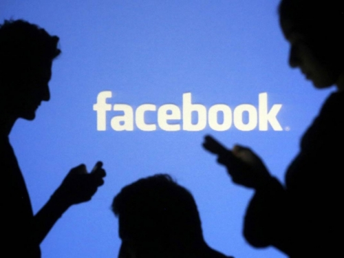 Facebook odustao od kontroverzne podjele News Feeda