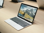 Apple računala proglašena najpouzdanijima
