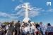 Fra Marinko Šakota: Došli smo vidjeti koliko zaostajemo za Isusom