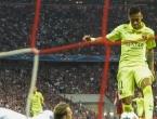 Bayernu utješna pobjeda, Barceloni finale