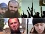 Mektić: Devet pripadnika ISIL-a u subotu po dolasku u Sarajevo bit će uhićeno