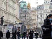 Dramatičan porast umrlih u Austriji! Posebno zabrinjava jedan podatak...