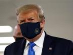 """Trump Covid nazvao """"kineskom kugom"""""""