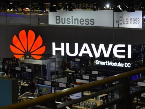 Japan blokira kineske telefone